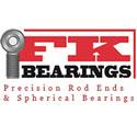 fkbearings