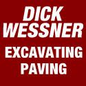 wessner125