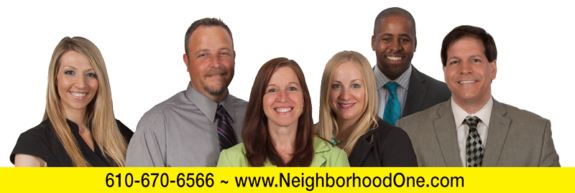 Weichert Realtors Neighborhood One Agents