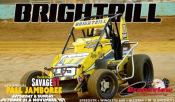 falljamboree_drivers_FINAL_Brightbill