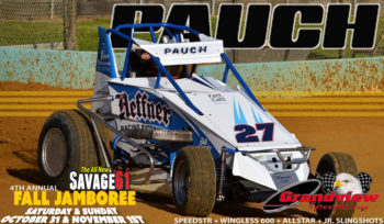 falljamboree_drivers_Pauch_Final