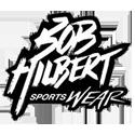Bob Hilbert