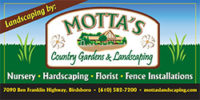 Motta's