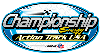 Action Track USA